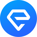 ENFI下載器手機版下載 2.7.1 無限流量破解版