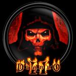 暗黑破坏神2修改器中文版下载 1.14 免费最新版(附使用教程)