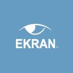 Ekran System下载