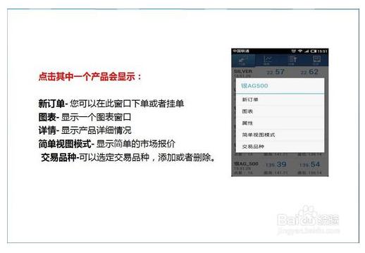 mt4安卓版下载 6.6.8 官方中文版