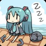 ZzzFun安卓下載 1.1.5 吾愛破解版