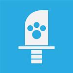 怪物猎人世界冰原配装器(MHWo) 2.2.0 安卓版