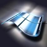 多功能检测工具箱(系统维护工具包) 1.0 免费版