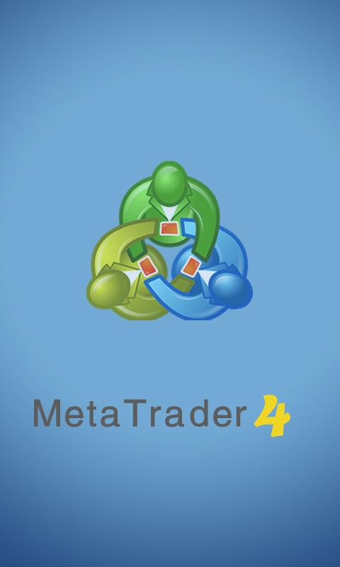 mt4安卓版下载