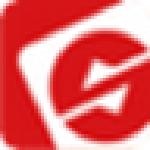 川财证券股票期权交易系统下载 5.2.2.2 官方最新版