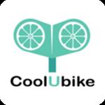 酷游单车app下载 1.5.9.5 安卓手机版