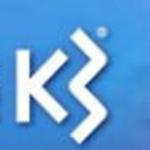 金蝶K3软件下载 15 WISE最新破解版(附注册机)