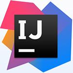 IntelliJ IDEA破解版下載 2020 最新旗艦版(附破解補丁+激活碼)