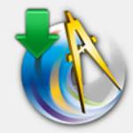 Sketchpad几何画板 5.06 中文版
