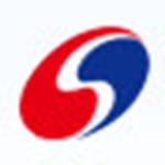 中国银河证券海王星云服务版 2020.1.3 免费版