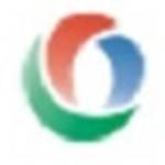 清华药品销售管理软件下载