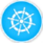 雅思哥机考软件 1.8.7 官方版