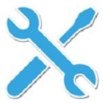 Abelssoft PC Fresh2020(系统优化工具) 6.0 最新版