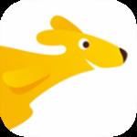 美团外卖app 7.28.3 安卓版