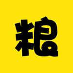 同人粮仓网页版下载 1.0.4 手机版