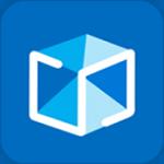 立方书app