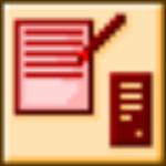 PDF修改器官方下载 2.5.2.0 免费破解版