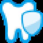 牙卫士管理软件下载