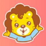 可可狮早教 2.0.2 官方版