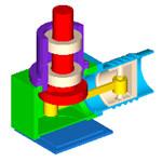 CAD建模号 1.0.16 安卓版