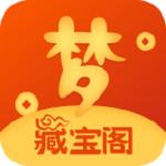梦幻西游手游藏宝阁下载 4.8.0 官方最新版