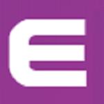 Edgeless PE工具(PE维护工具) 2.3.0 最新版
