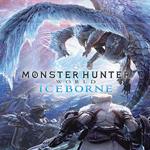 怪物猎人世界冰原全收集存档 最新免费版 1.0