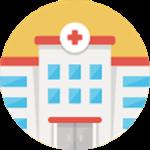 医院VIP管理软件