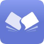 一路背单词Chrome插件 1.0.0.0 免费版