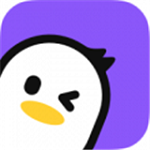 皮玩 1.1.9 安卓手机版
