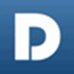 Dolibarr下载(开源ERP软件) 10.0.6 免费版
