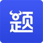 牛会计考试题库安卓版 1.1.20 免费版