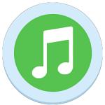 MusicPlayer2下载