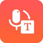 录音转文字工具 1.0.5 安卓版