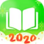 爱奇艺文学小说 3.1.1 安卓手机版