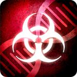 瘟疫公司安卓下载中文版 v1.15.3 手机版