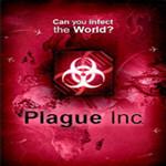 瘟疫公司进化