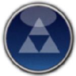 RogueKiller(流氓软件专杀) 14.7.3.0 官方免费版