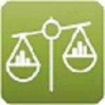 Bitsum CPUBalance Pro(任务管理器工具) 1.0.0.86 免费版