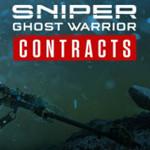 狙擊手幽靈戰士契約九項修改器下載 2020.01.02 Mrantifun版