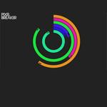 PolarClock3 3.6 绿色版