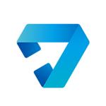 蓝领通app安卓版 5.0 最新手机版