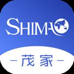 茂家app官方版下载 2.3.0 最新安卓版