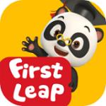 励步启蒙app下载 4.3.5 免费版