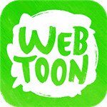 WEBTOON臺版安卓下載 1.8.5 官方版
