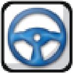 速腾化妆品管理系统 20.0801 官方免费版