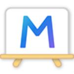 MAKA海报设计创作工具 2.0.0 官方版