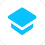 软考真题 1.20.21 安卓版