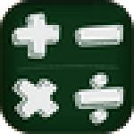 小数数学计算题出题器下载 2.0 免费版