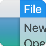 MyFinder(系统美化工具) 2.9.4.0 绿色版